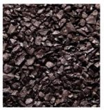 The history of the use of activated carbon