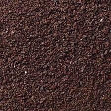 Фильтрующая загрузка Manganese Greensand (MGS)