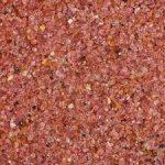 Granular loading Garnet