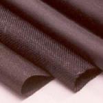 тканина, що просочена активованим вугіллям